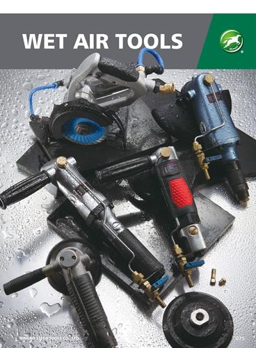 2018 Ningbo Steed Tools Co ,Ltd Catalog
