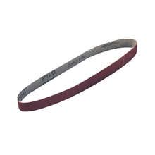 Hymair 20mm Sanding Belt (SBT-003)