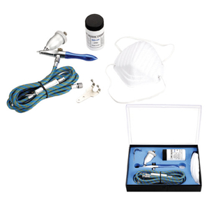 Hymair Air Eraser Kit (EW-178)