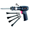 Composite Air Hammer