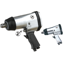 3/4'' Air Impact Wrench (Rocking Dog) (AT-261SG|AT-261)
