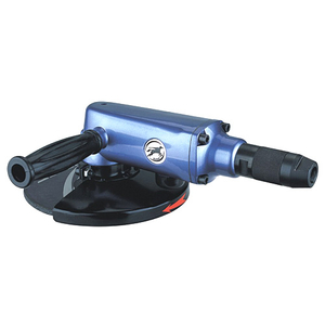 6'' (150mm)Air Angle Grinder(SJ150)