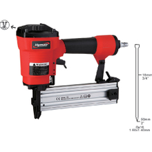 Finish Nailer (16 Gauge) (T-50A)