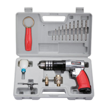 "1/2""H. D. Reversible Air Drill Kit (PAT-403K)"