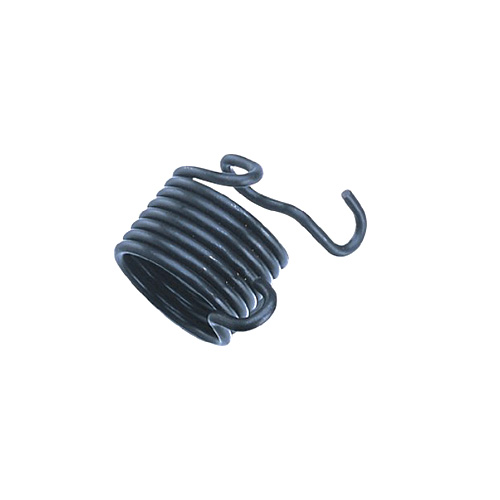Hymair Spring Retainer for Quick-Change (SRT-001)