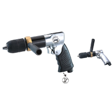 1/2'' Keyless Reversible Air Drill (AT-4041KLB|AT-4041KL)