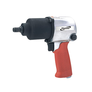 1/2'' Heacy Duty Air Impact Wrench (Twin Hammer) (AT-239)