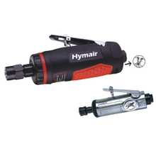 1/4'' (6mm) Air Die Grinder (AT-7033B|AT-7033)