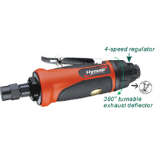 1/4'' (6mm) Air Die Grinder (AT-7033N)